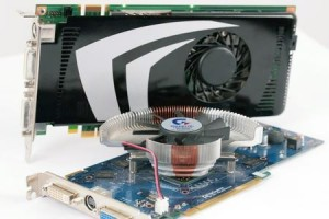 Guida di base all'overclock